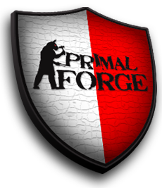 Primal Forge