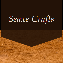 Seaxe Crafts