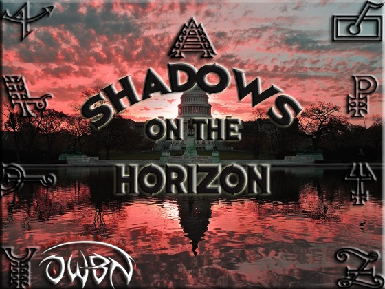 OWbN – Shadows on the Horizon